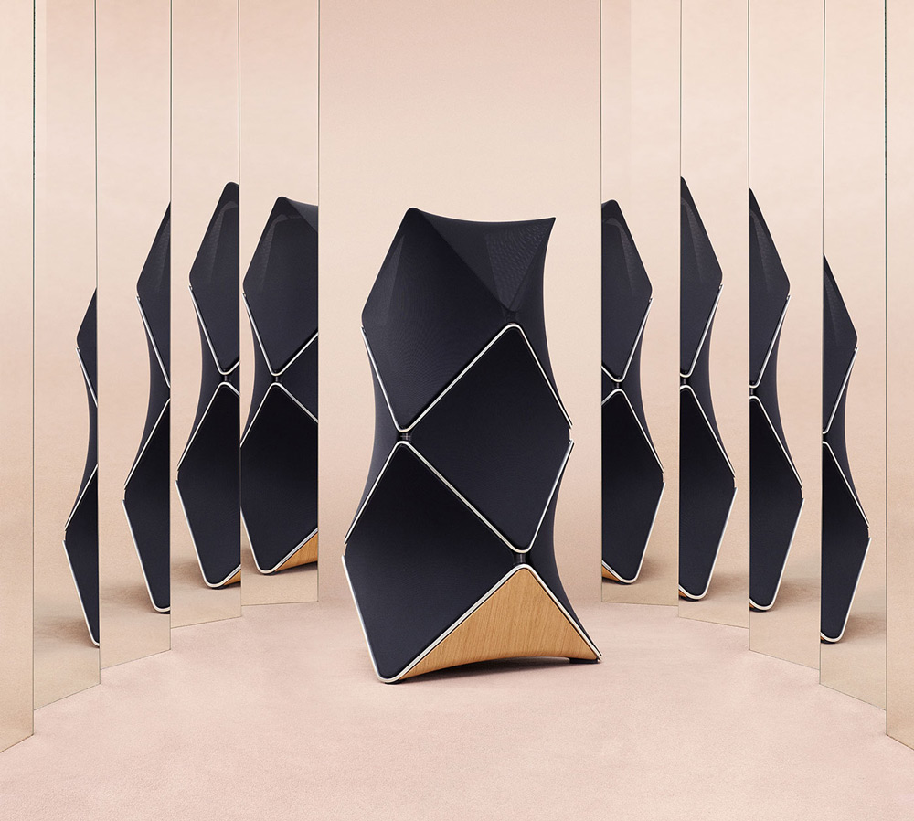 beolab-90-bang-olufsen-vision-of-sound