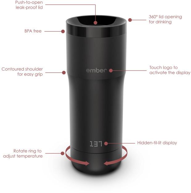 ember-mug-isotherme-connecte-03