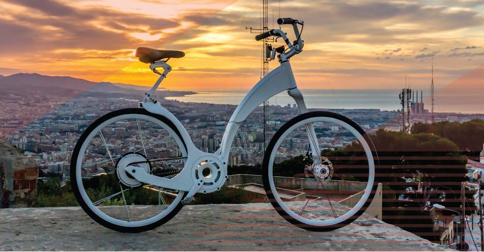 gi_flybike_velo_electrique_pliant_home
