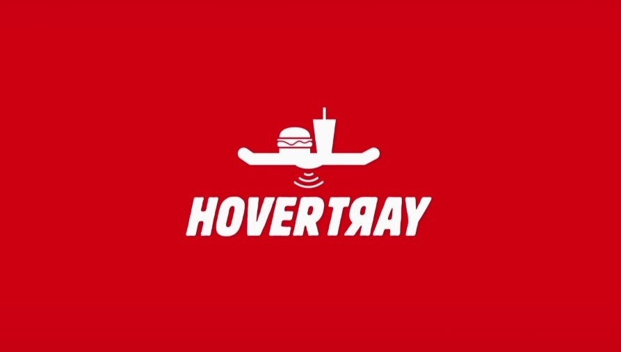 hoive