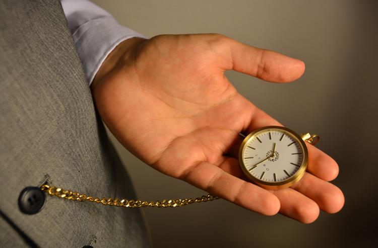 itero-montre-a-gousset-01