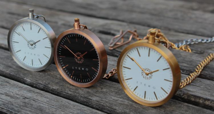itero-montre-a-gousset-04