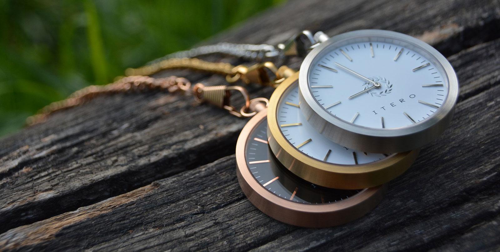 itero-montre-a-gousset-home