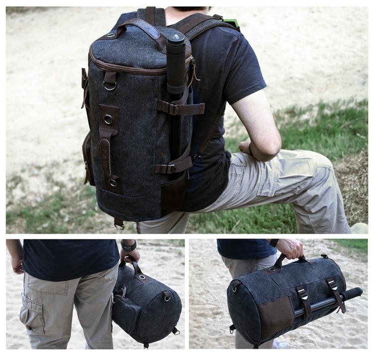 kava-sac-style-kickstarter-03