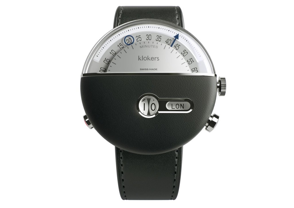 klokers_KLOK-02-montre-suisse-03