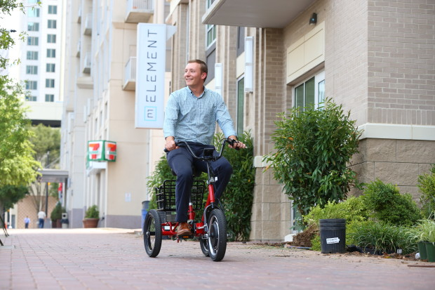 liberty_tricycle indiegogo electrique 02