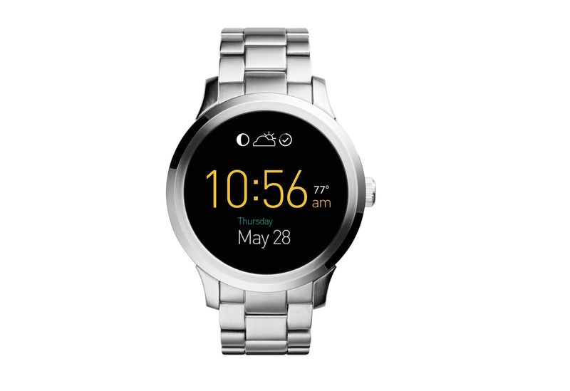 montre fossil connectee android wear 02