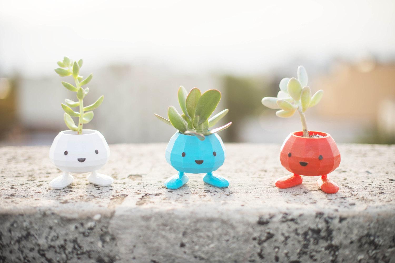 pokemons imprimes en 3D mystherbe home