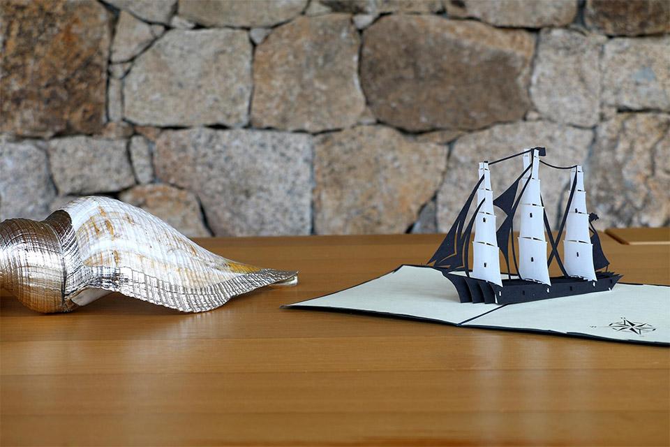 popwish_cartes origami anniversaire 02