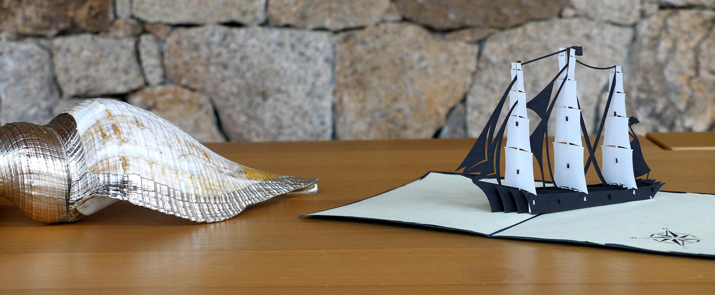 popwish_cartes-origami-anniversaire-home