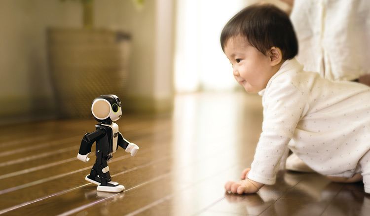 sharp_robohon_smartphone_robot_japon_01