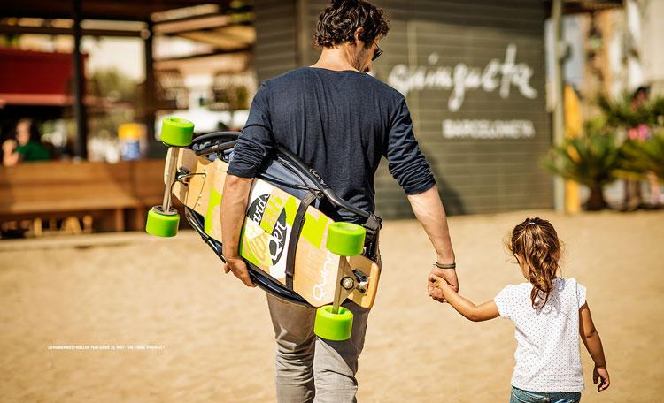 skateboard_trottinette-bébé-01