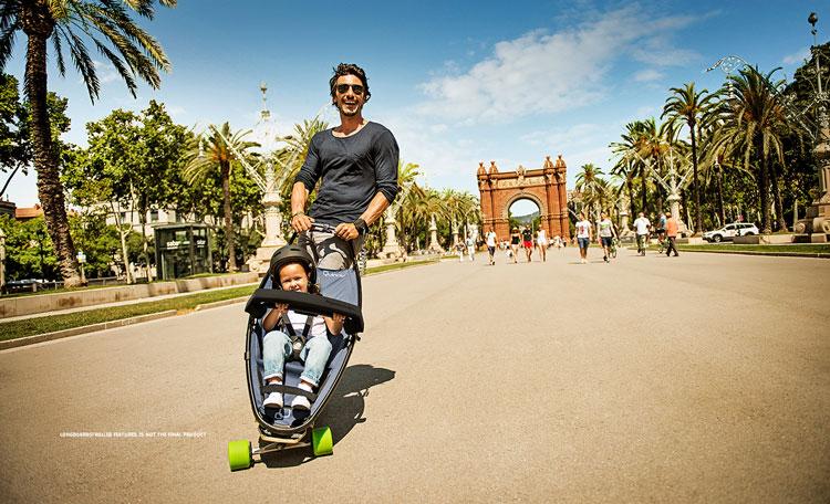 skateboard_trottinette-bébé-02