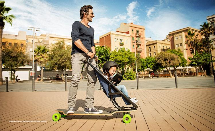 skateboard_trottinette-bébé-03
