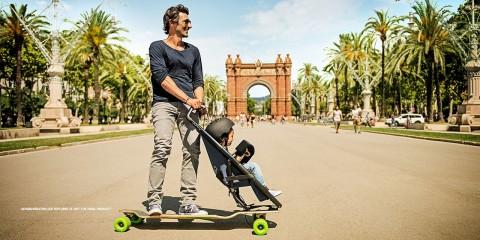 skateboard_trottinette-bébé-home