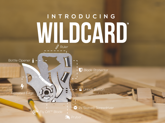 wildcard couteau multifonctions plat 01