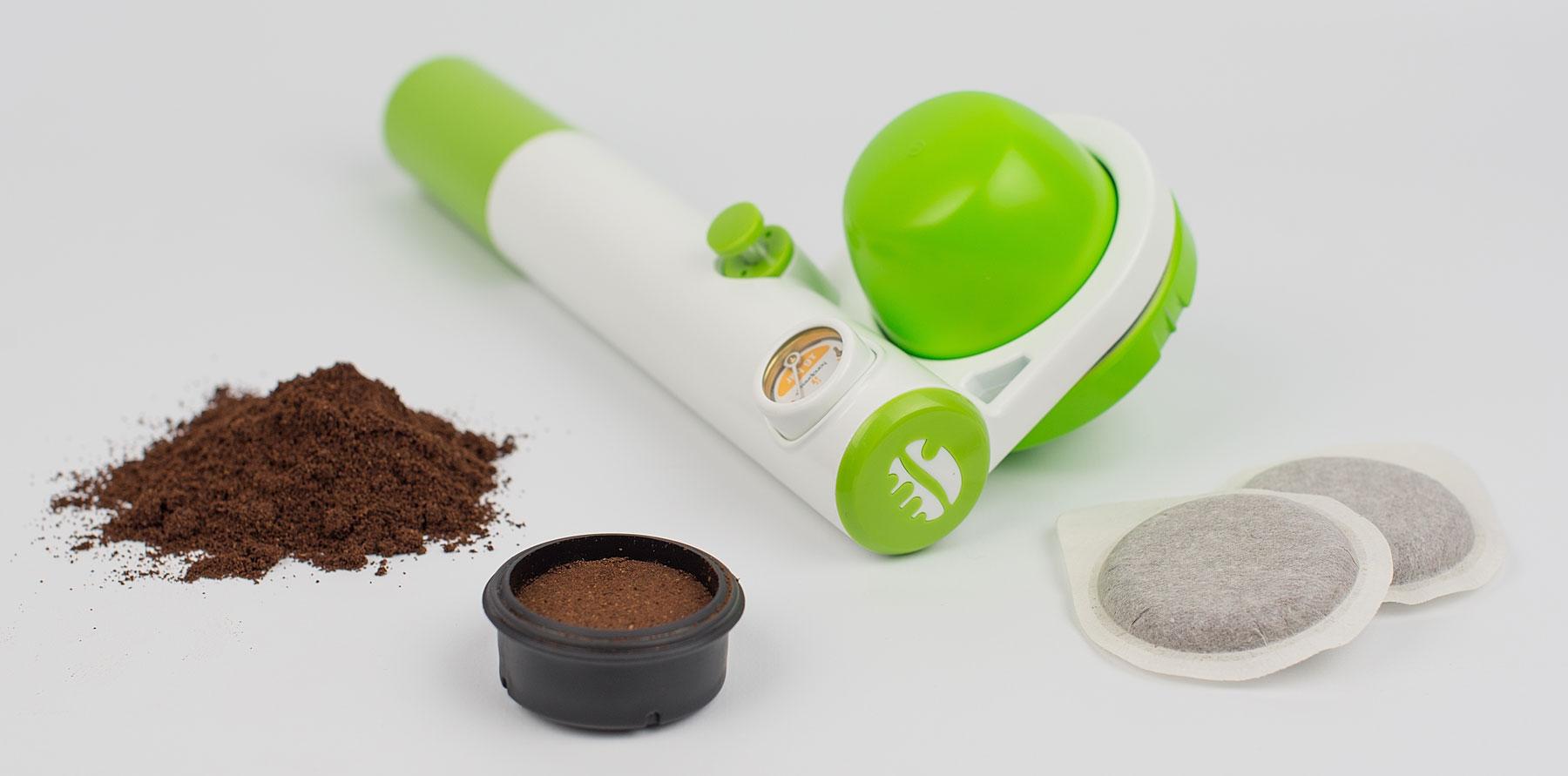 Handpresso-Pump-Pop-1-home