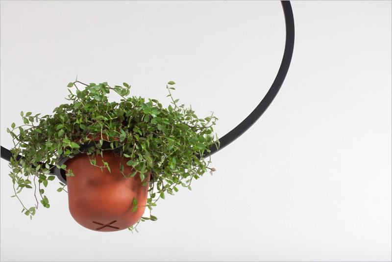 Planter003
