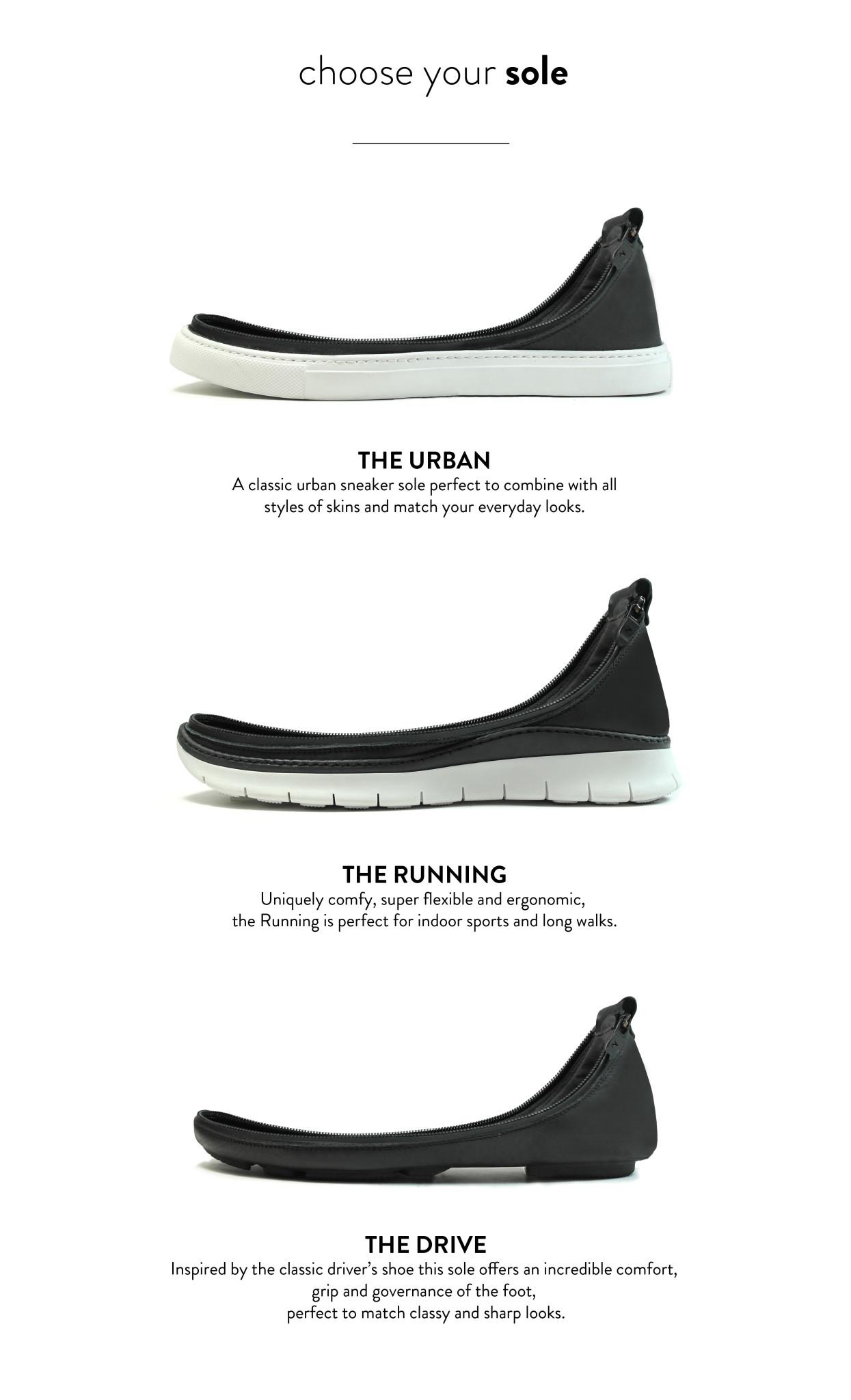 SOLES1-1245x2048