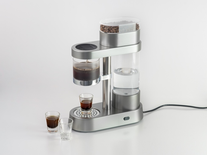 auroma-one-machine-a-cafe-connectee-kickstarter-cdc-03