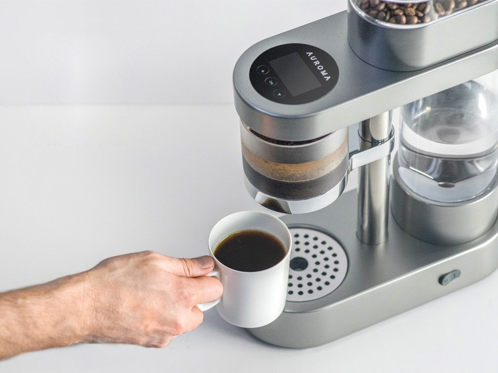 auroma-one-machine-a-cafe-connectee-kickstarter-cdc-home