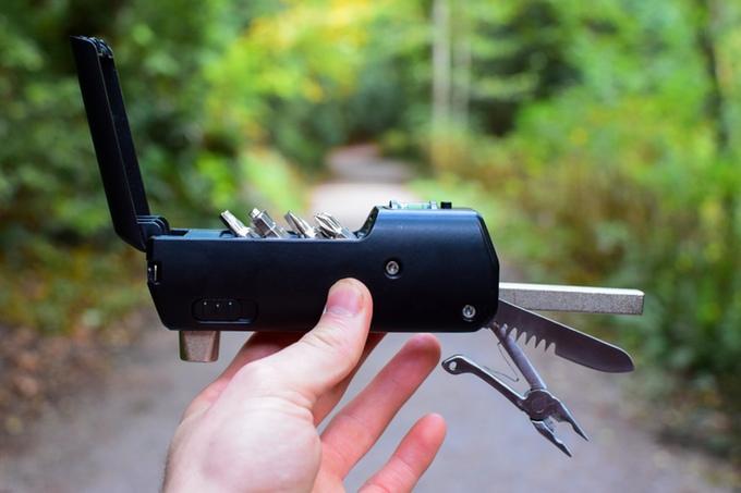 boite-a-outils-portable-zeus-handy-tool-cdc-01