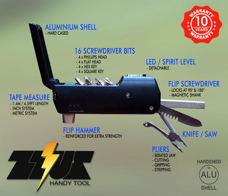 boite-a-outils-portable-zeus-handy-tool-cdc-02