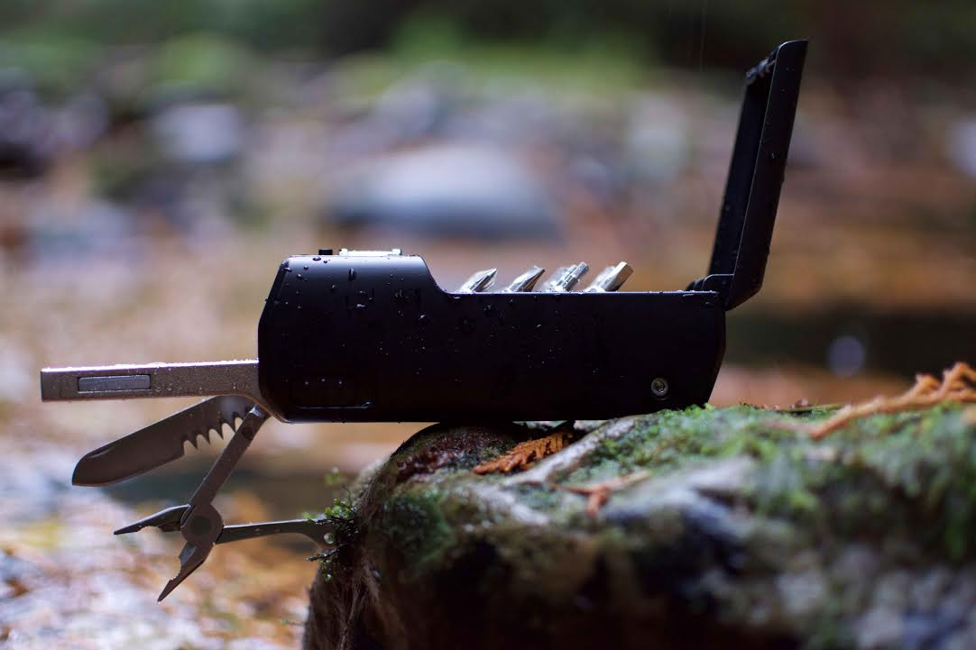 boite a outils portable zeus handy tool cdc home