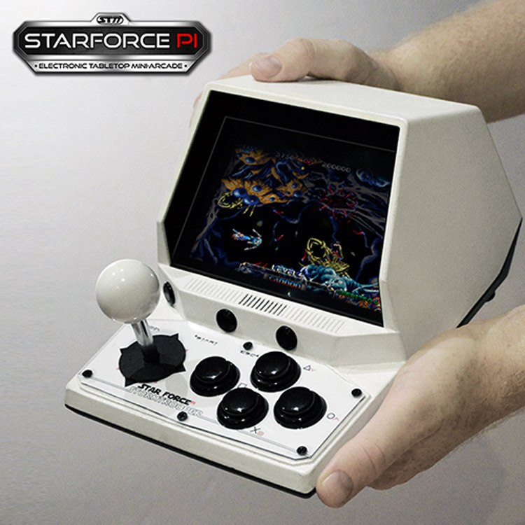 borne-arcade-starforce-pi-rétro-chasseursdc-01