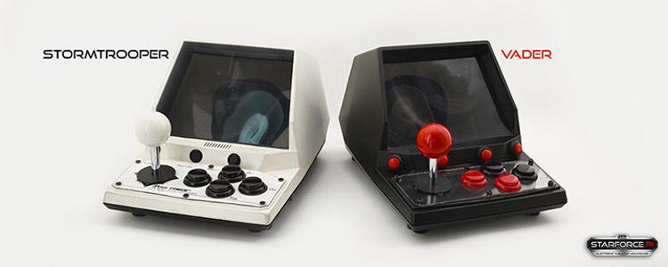 borne-arcade-starforce-pi-rétro-chasseursdc-02