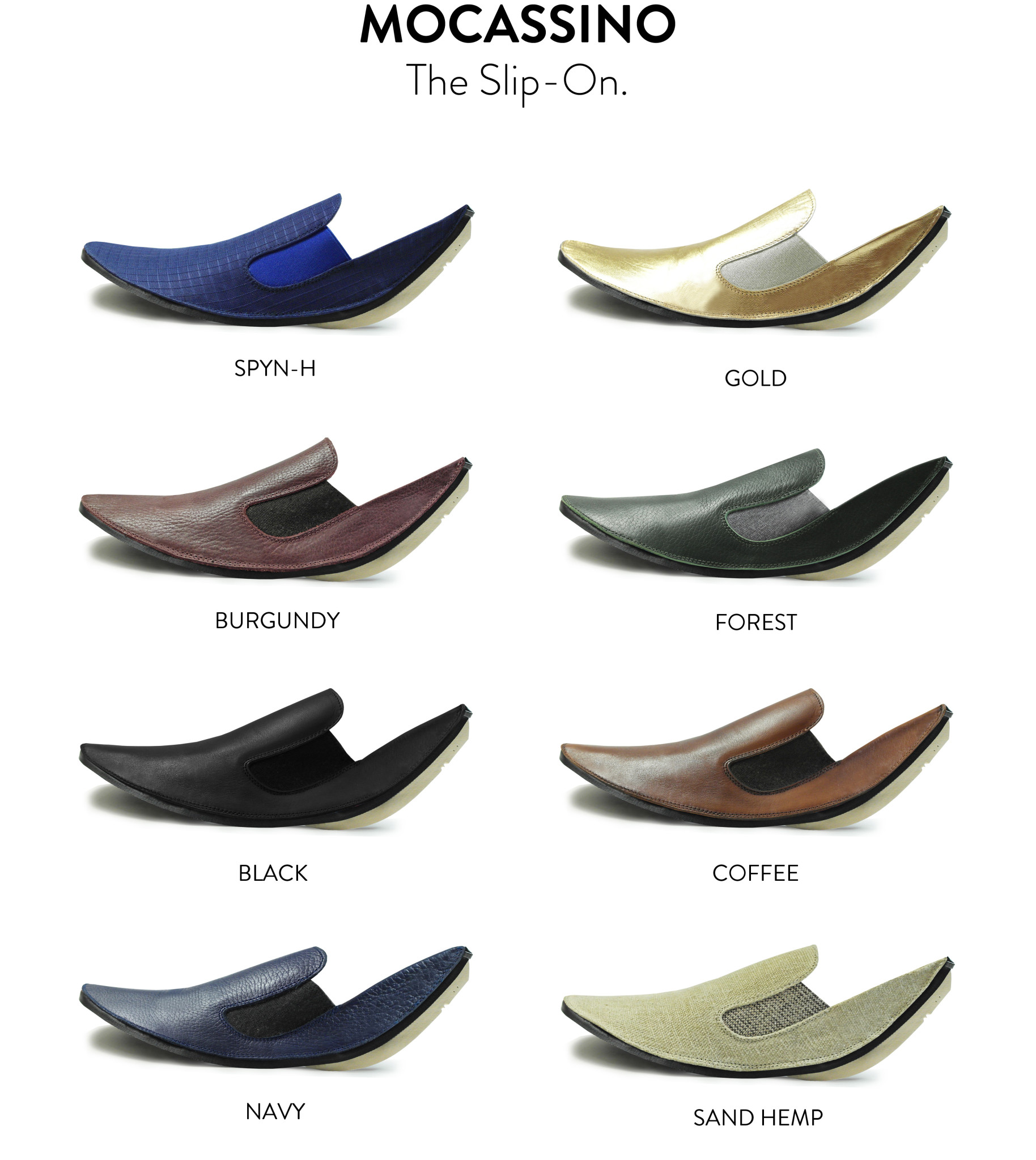 choose-your-skins-mocassino1-1828x2048