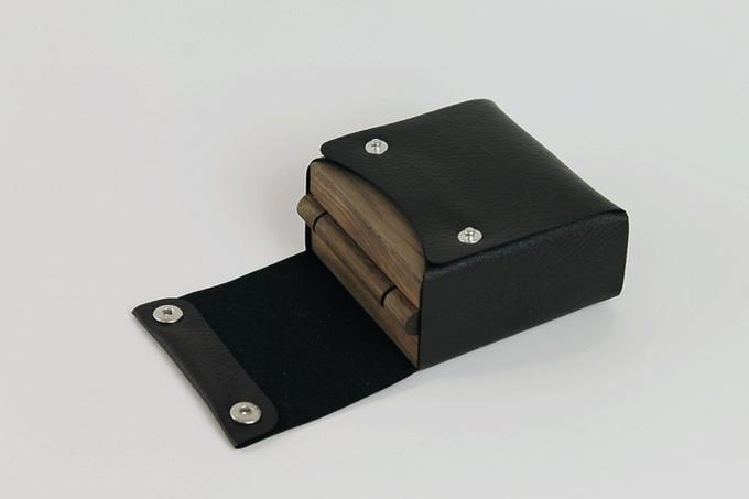 console-portable-bois-love-hulten-cdc-04