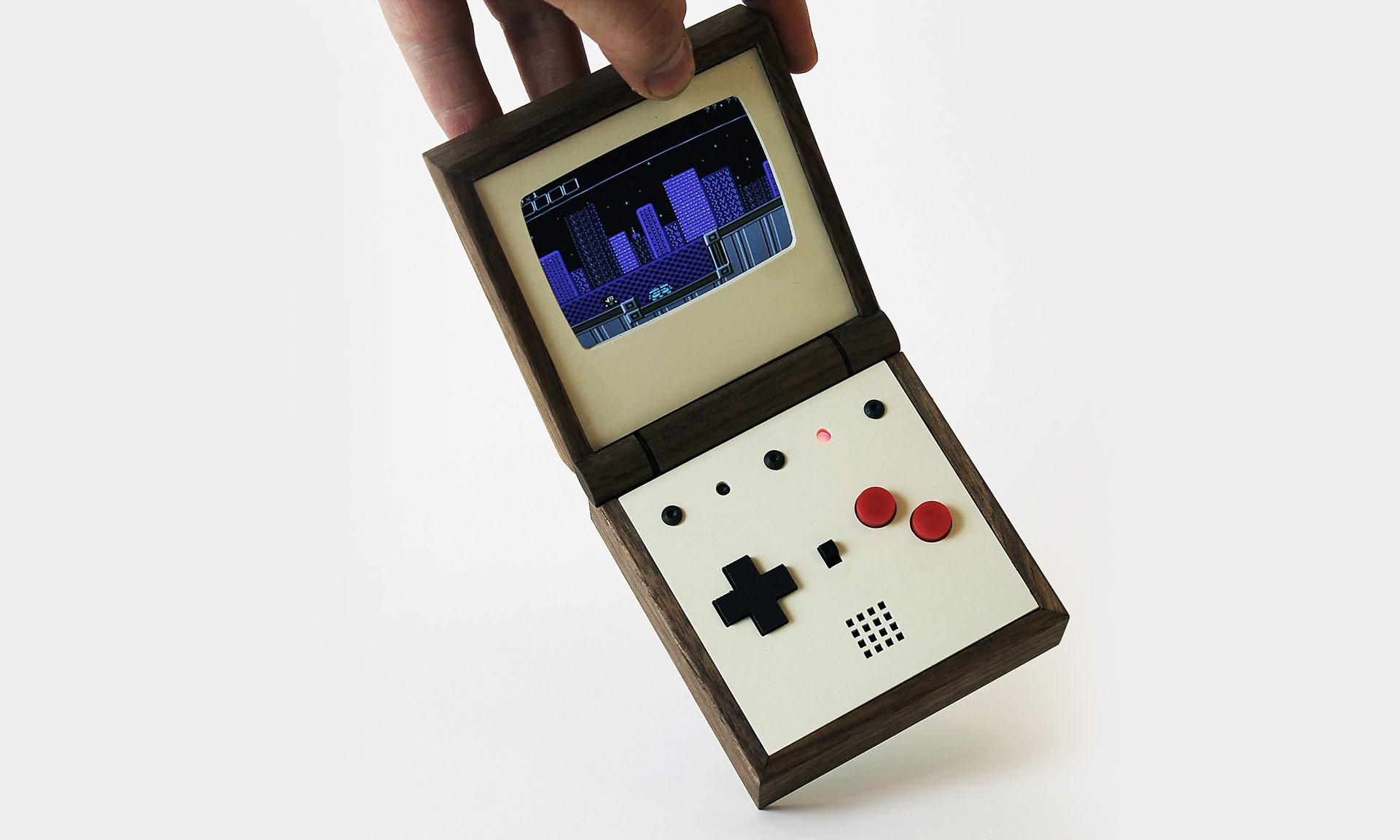 console-portable-bois-love-hulten-cdc-home
