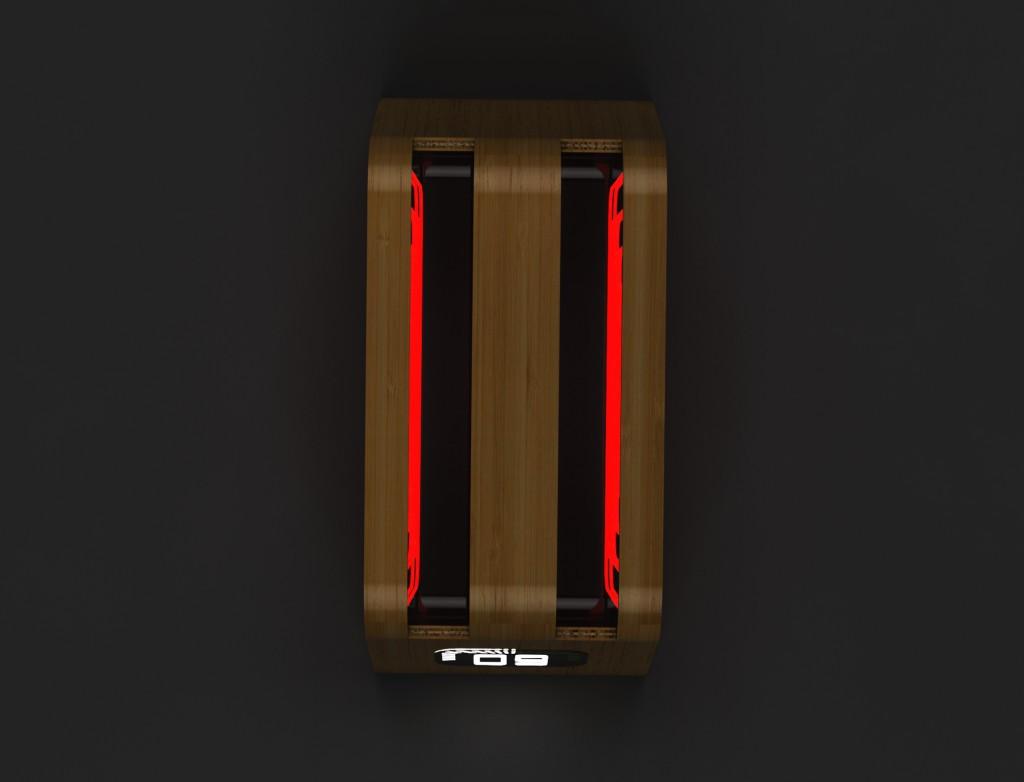 grill pain bambou verre transparent chasseursdecool 02