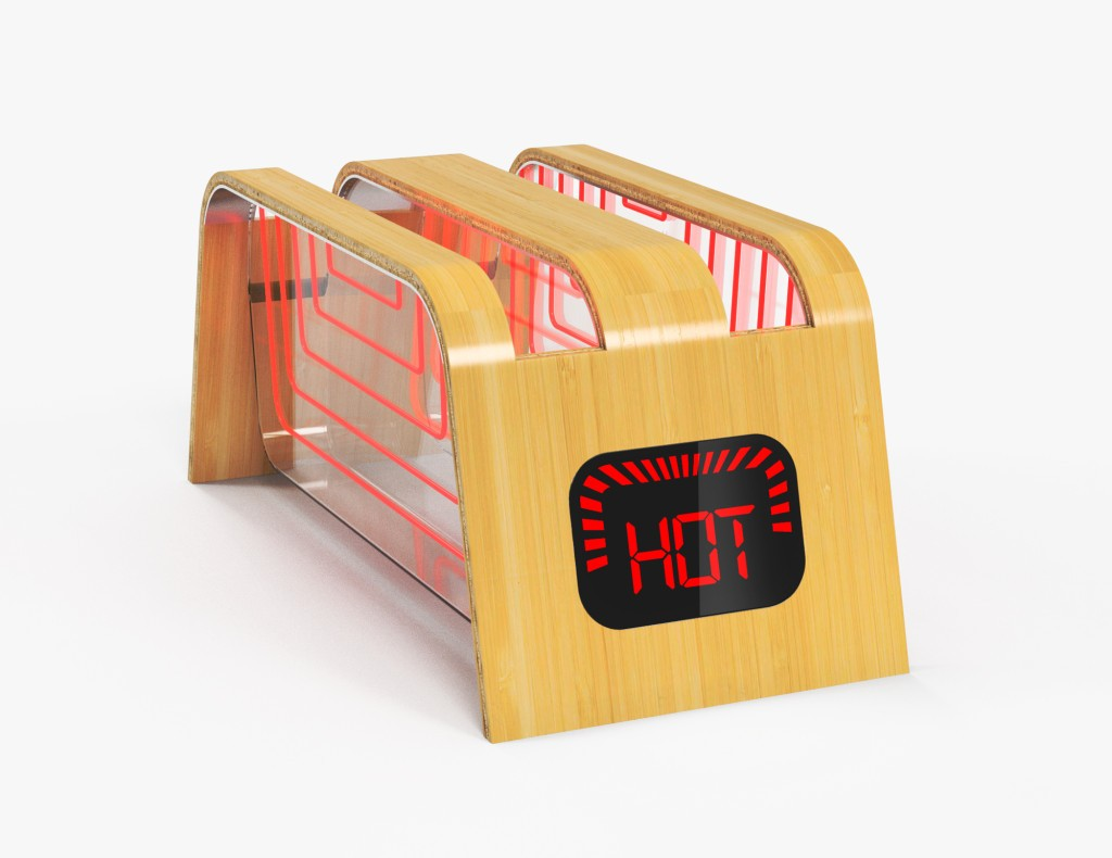 grill pain bambou verre transparent chasseursdecool 03