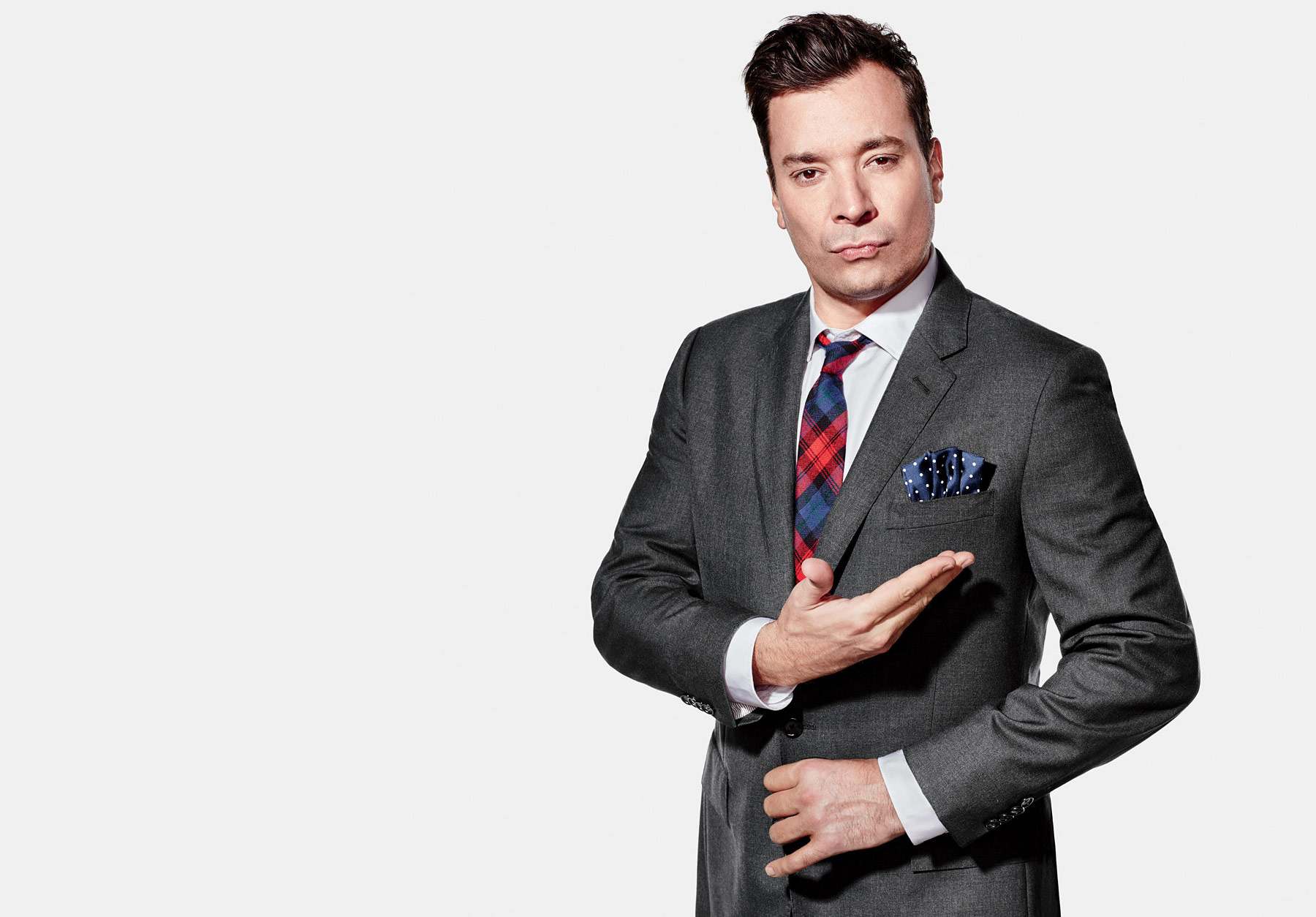jimmy-fallon-j-crew-pocket-dial-costume-home