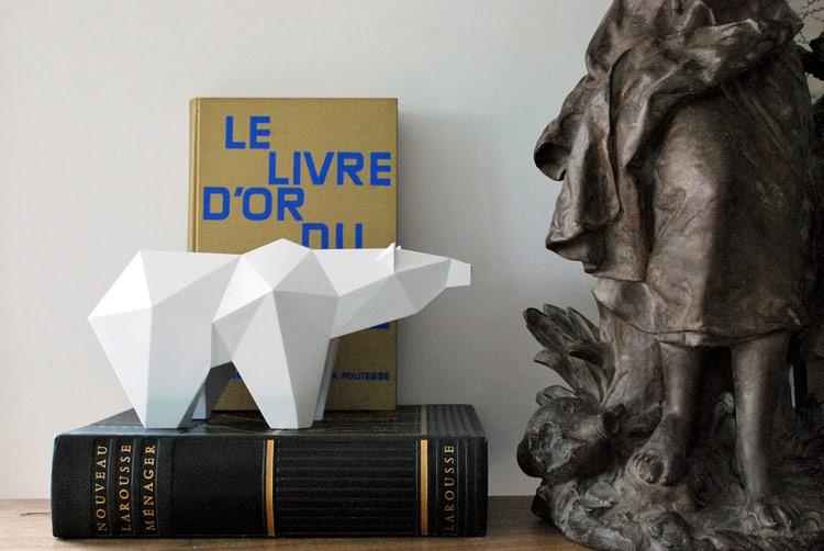 koguma-ours-tirelire-impression-3D-kickstarter-cdc-01