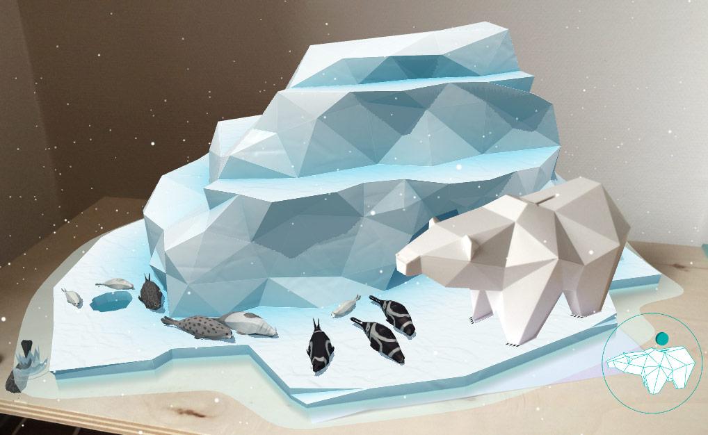 koguma-ours-tirelire-impression-3D-kickstarter-cdc-02
