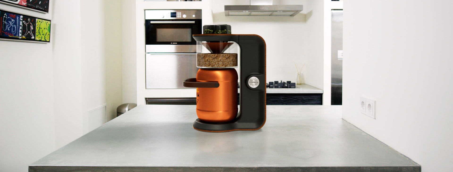 machine-a-brasser-la-biere-minibrew-home