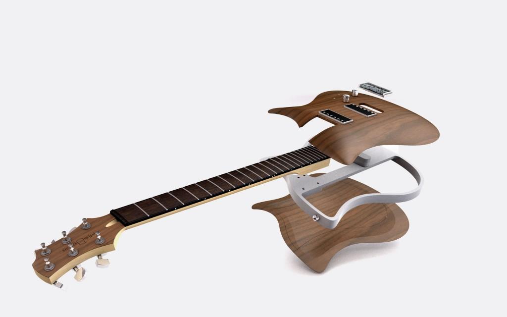 reslih guitares suisse rock chasseursdecool 03