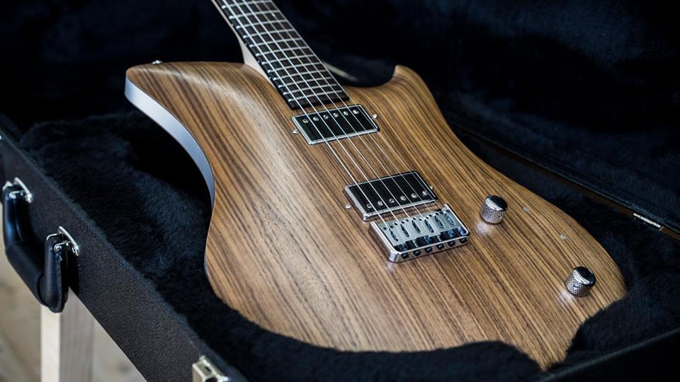 reslih guitares suisse rock chasseursdecool 05