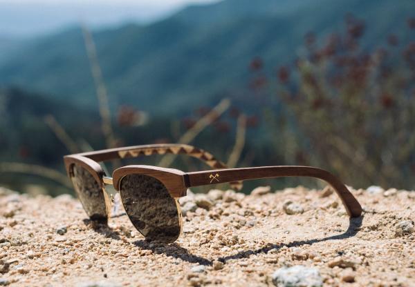 shwood+eugene+wood+sunglasses+01