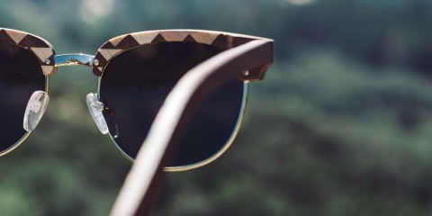 shwood+eugene+wood+sunglasses+home