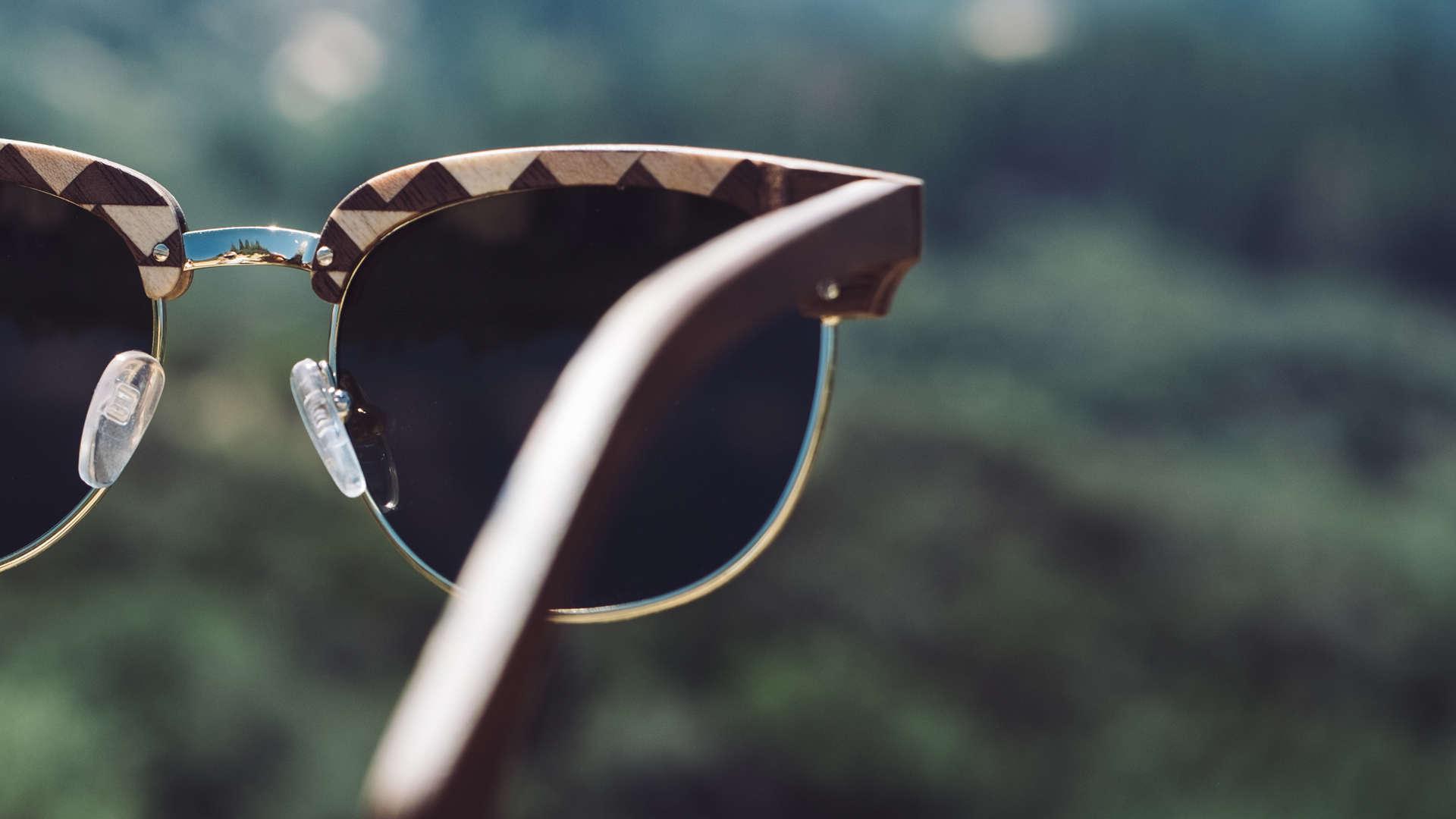 shwood+eugene+wood+sunglasses+home