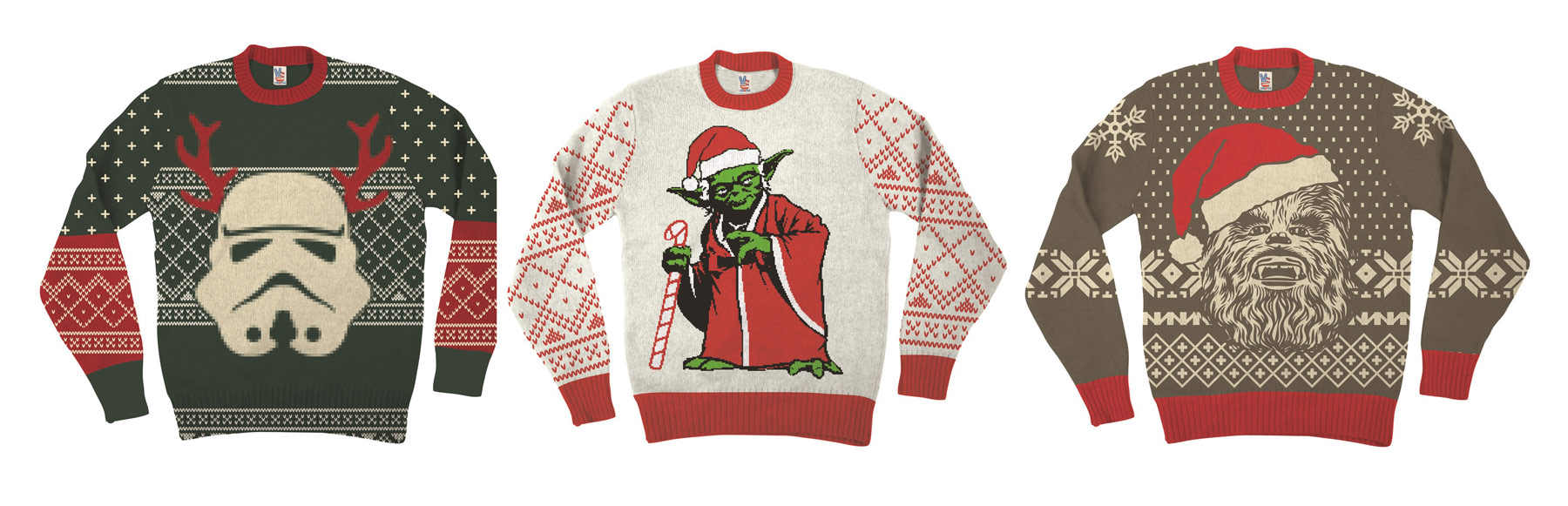 star-wars-pull-noel-home