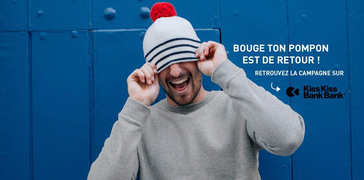 telethon2015 bouge ton pompon le slip francais home