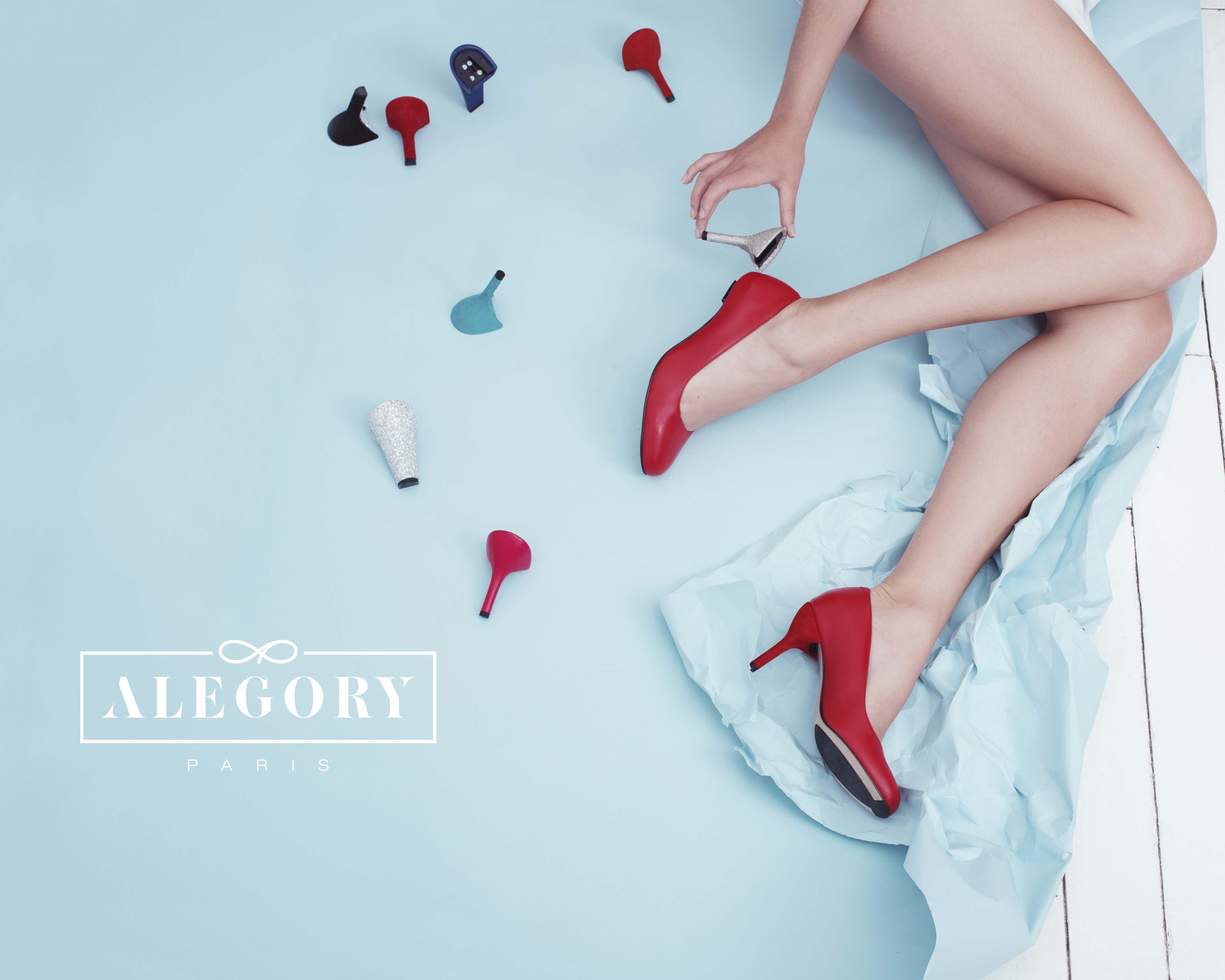 Alegory_Paris-2