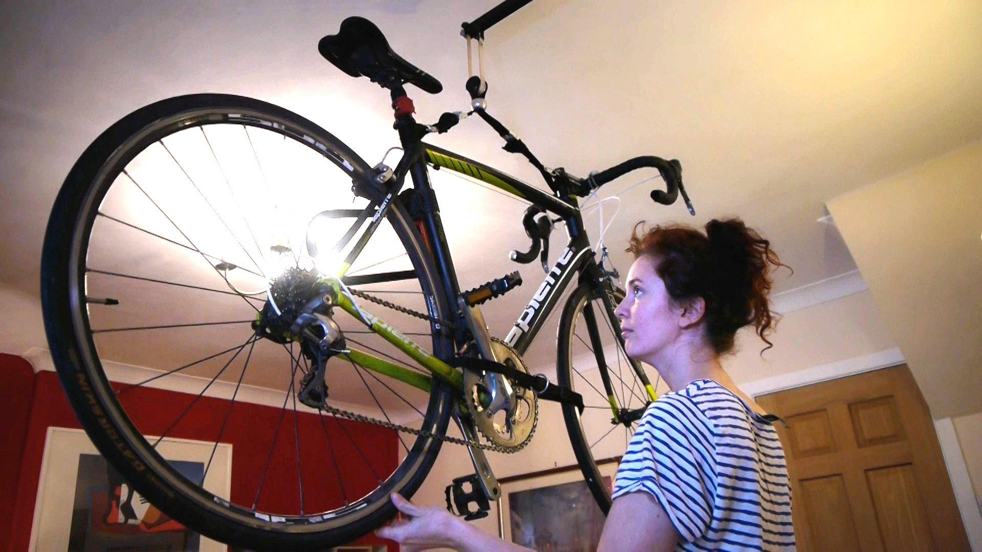 Bike-Storage-10
