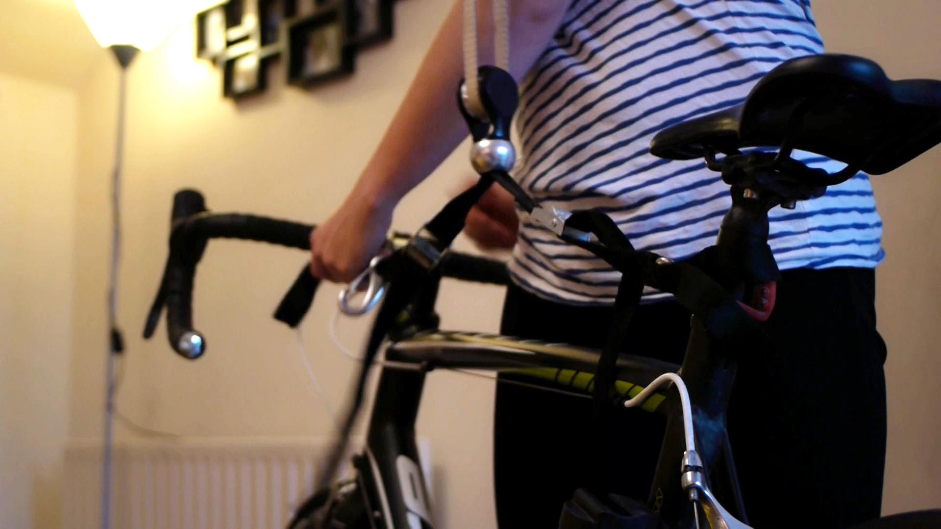 Bike-Storage-5