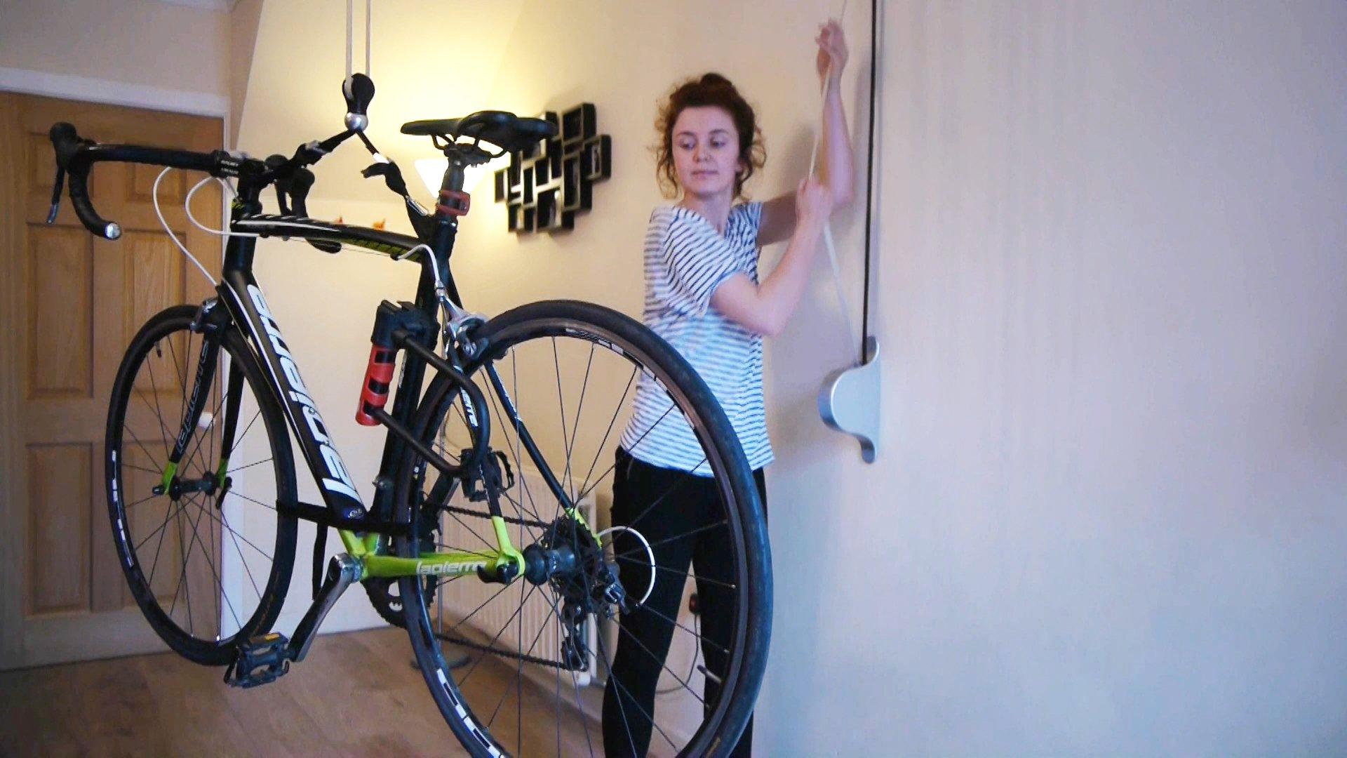 Bike-Storage-6